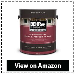 Behr-Premium-Plus